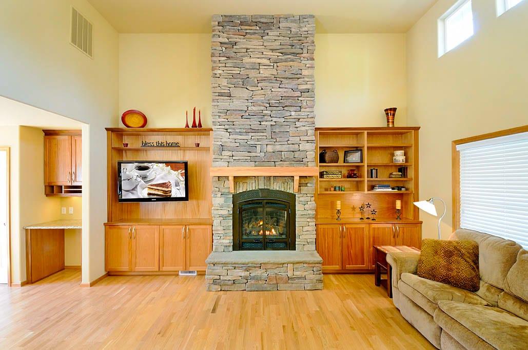 fireplace_a1